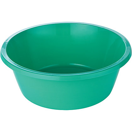 Image for 9.5L Round Basin from StoreName