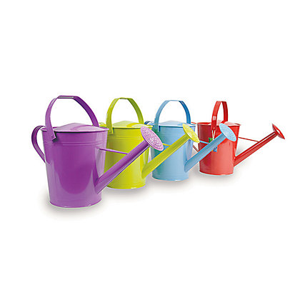 Image for 1.5L Watering Can from StoreName