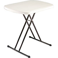 Lifetime Personal Table - 658mm