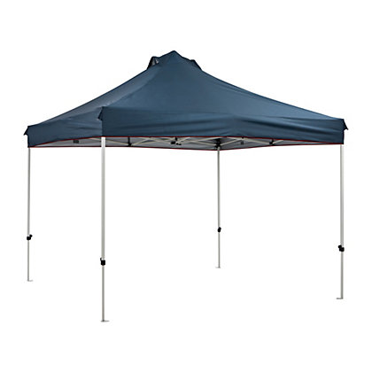 Image for Heavy Duty Gazebo from StoreName