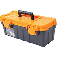 Craftright 13 Inch Toolbox