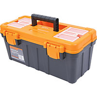 Craftright 17 Inch Tool Box