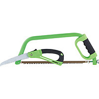 Yardsmith 2 Piece Bow Saw Set