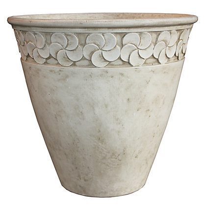 Image for Frangipani Planter from StoreName