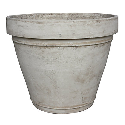 Image for Harvest Planter Lightweight Pot from StoreName