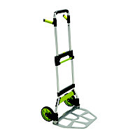 120kg Folding Trolley