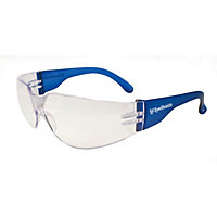 Eyeshields Safety Glasses