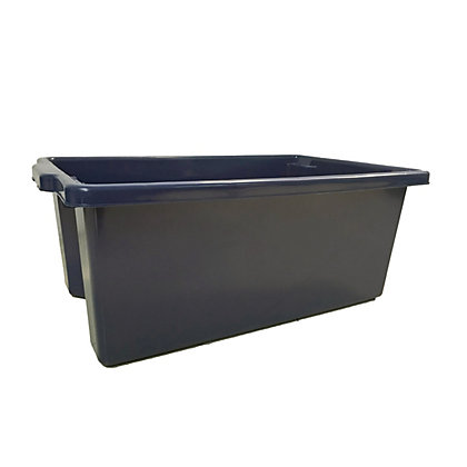 Image for Multi-Purpose Storage Bin - 50L from StoreName