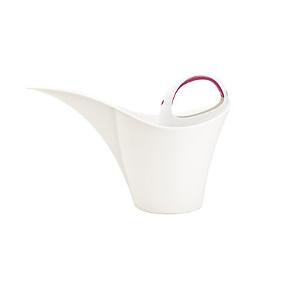 Image for Keira Watering Can - 2L from StoreName