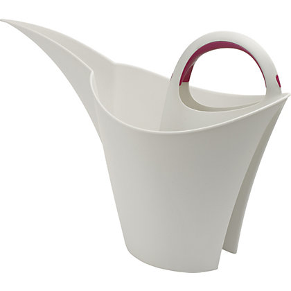 Image for 5 Litre Keira Watering Can from StoreName