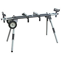 Foldable Mitre Saw Stand