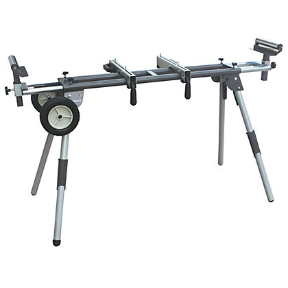 Image for Foldable Mitre Saw Stand from StoreName