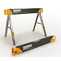 Toughbuilt C500 Sawhorse and Jobsite Table