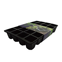 Seed Tray Insert - Set Of 3