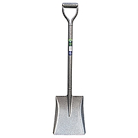 Shovel Square