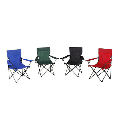 Image for Folding Camping Chair from StoreName