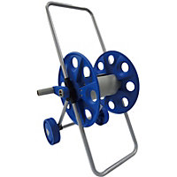 Aqua Systems Hose Reel Cart - 45m