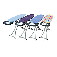 Morgan Premium Ironing Board