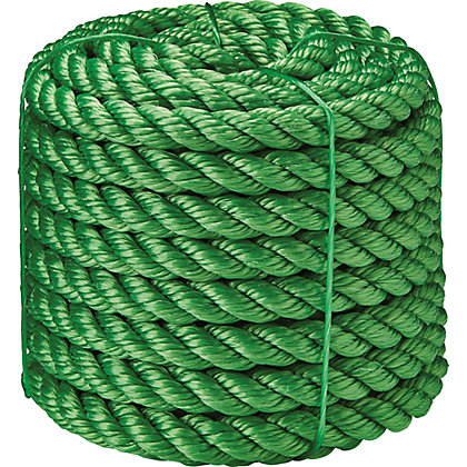 Image for 10m Polypropylene Rope from StoreName