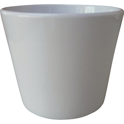 Image for Bloom Cone Plant Pot from StoreName