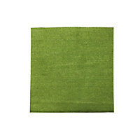 Synthetic Turf Tile