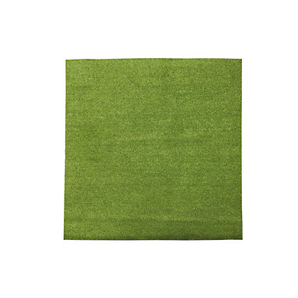Image for Synthetic Turf Tile from StoreName