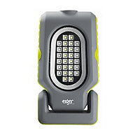 LED Rechargeable Worklight and Torch