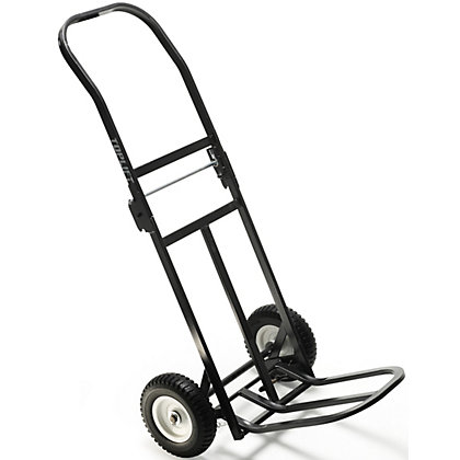 Image for Toplift Folding Trunk Trolley - 200kg from StoreName