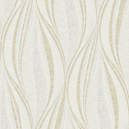 Image for Graham & Brown Hwv Tango Ivory Wallpaper from StoreName
