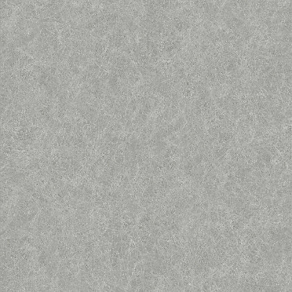 Graham Brown Heavyweight Vinyl Samba Silver Wallpaper 375621 on brown living room decorating ideas