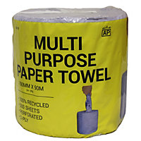 Multi-purpose Paper Towel