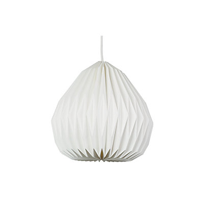 Image for Paper Lamp Shade from StoreName