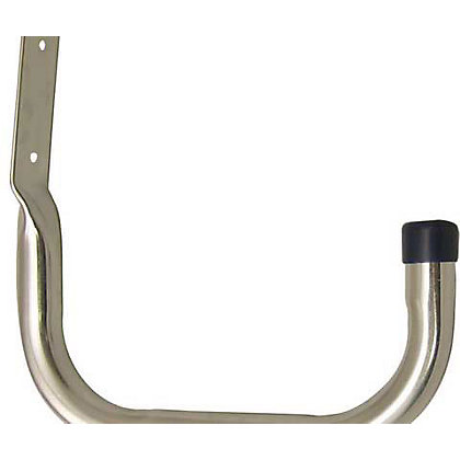 Image for Flat End Jumbo Utility Hook - 1 Pack from StoreName