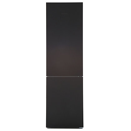 Image for Miele KFN29233DD Freestanding Blackboard Fridge Freezer from StoreName