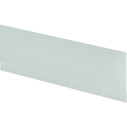 Image for Berwick Front Bath Panel - 1700mm from StoreName