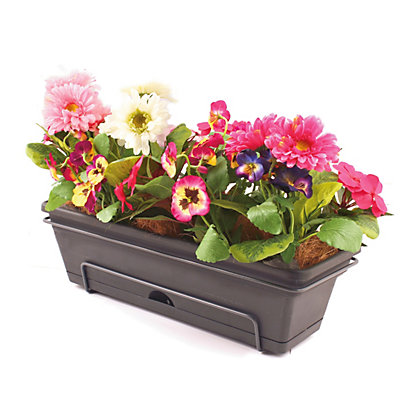 Image for Garden Up Classic Planter from StoreName