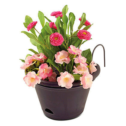 Image for Garden Up Terrace Planter from StoreName