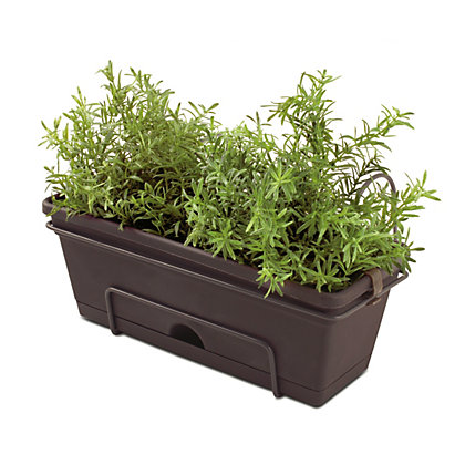 Image for Garden Up Herb Planter from StoreName
