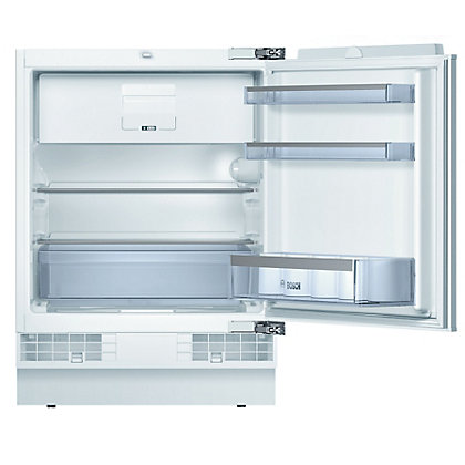 Image for Bosch KUL15A60GB Built-In Under Counter Fridge from StoreName