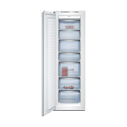 Image for Neff G4655X7GB Built-in Freezer from StoreName