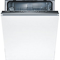 Bosch SMV40C30GB ActiveWater Integrated Dishwasher