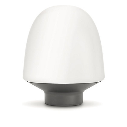 Image for Philips LED Tasso Table Lamp from StoreName