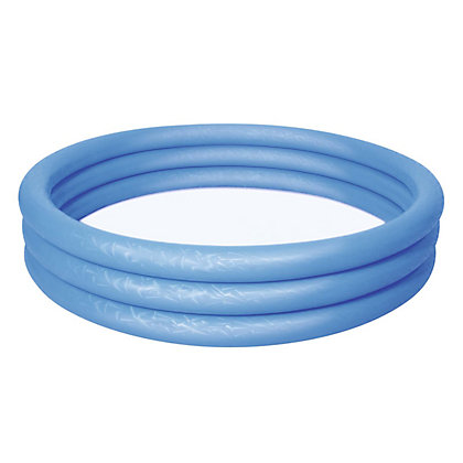 Image for Inflatable Paddling Pool - 5ft from StoreName