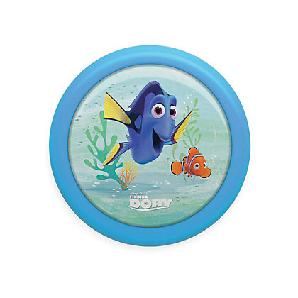 Image for Philips Finding Dory  On/Off Light from StoreName