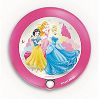 Philips Disney Night Light - Princess