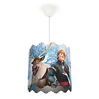 Philips Disney Frozen Lamp Shade