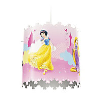 Philips Disney Princess Lamp Shade