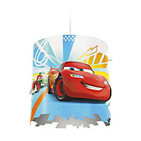 Philips Cars Lamp Shade
