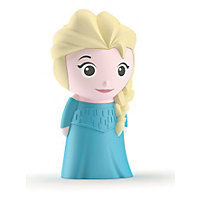 Philips Disney Softpal Elsa