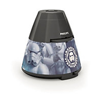 Philips Projector Star Wars